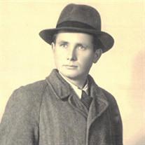 Erich Strelau