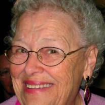 Elizabeth C. Snyder