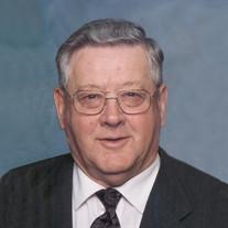 Marvin Lee Heldt