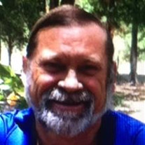 Danny Ray Loukanis