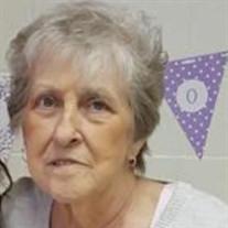 Donna Mae Haak