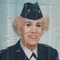 Diane Roberta Burton