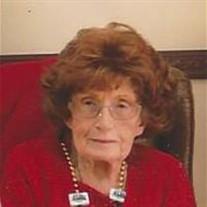 Stella  Fisher