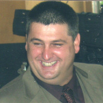 Mr. Dejan Milic