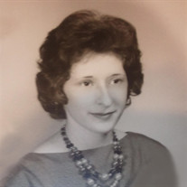 Beverly A. (Moon) Hoffmeister