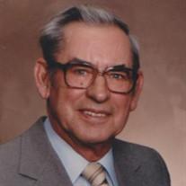 Lawrence Riesselman