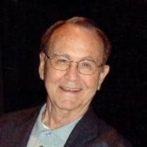 Robert C. Ammons