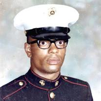 Arthur Watkins, Jr
