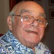 George N. Cohen
