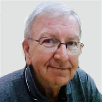 John A. Pettus, Jr.