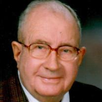 Alfred H. Wendel