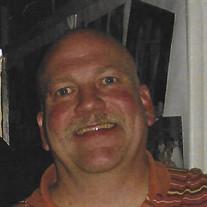 Mr. Kevin Stewart