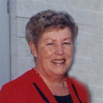 Elaine DeVillaer