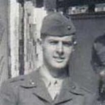 Walter  R. Myers