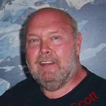 Scott Emmett Rupert