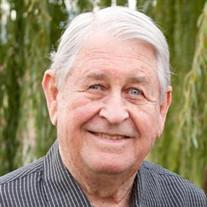 Rodney Bringhurst Beyer