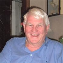 Gordon William Staton