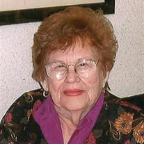 Celia Q. Deleon