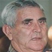 Chester  Eugene Holbrook