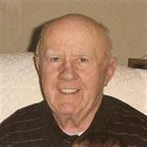 Edward M. Bilik