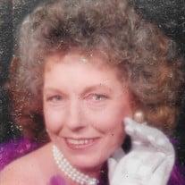 Debra Kaye Neal