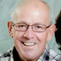 Bernard M. Biron