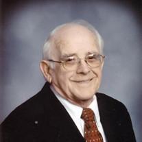 Earl  H.  Stewart, Sr.