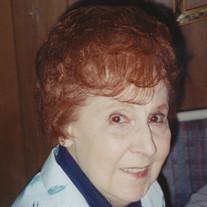 Lorraine C. Zulewski