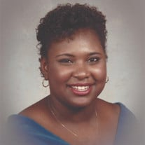 Ms. Sonja S. Jordan