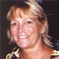 Linda Marie (Baker) Vibbert