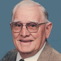 Manuel W. Razor