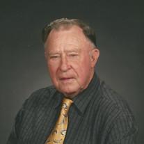 Mr. Joseph L. Golubski