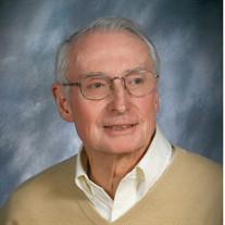 Jack W. Keller