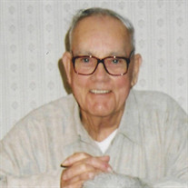 Henry Freeman Lowe