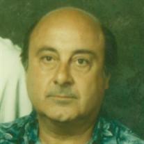 Joseph A. Bilancetti