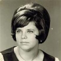 Elaine Louise Theakston