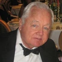 Dr.  Carl C. Edge, Jr.