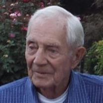 Hobert Douglas