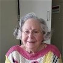 Helen Wasserman