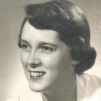 KATHRYN  JANE GIBSON