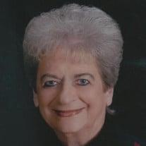 Dallas A. Martin