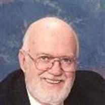 William Edward Hardy