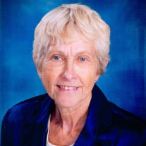 Linda Lou Goodrum