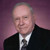 Harold E. HOBEIN