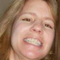 Rhonda M. Caudill