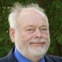 Hermann Martens