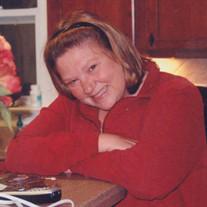 Kimberly Sue Zeller