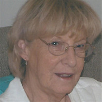Lola I. Murphy