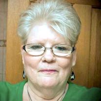 Mrs. Kathleen M. Mahoney
