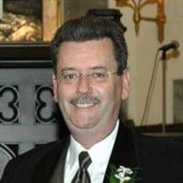 Jerre Snyder